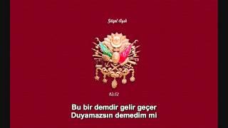 Mehter Marşı - Güzel Aşık