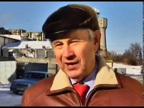 Нижегородские сельхозпроизводители знакомятся с новинками завода «Мельинвест»