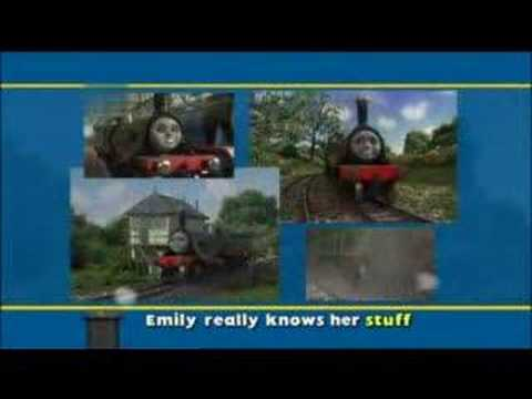 Thomas and Friends Song Chords - Chordify: chordify.net/chords/thomas-and-friends-song-aflegg