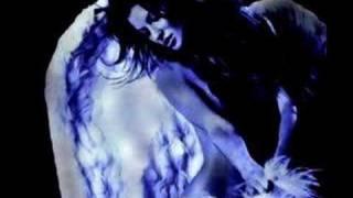 Dancing in the dark (remix)