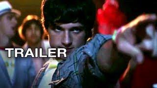 Nonton Detention Official Trailer  2   Josh Hutcherson Slasher Horror Movie  2012  Film Subtitle Indonesia Streaming Movie Download
