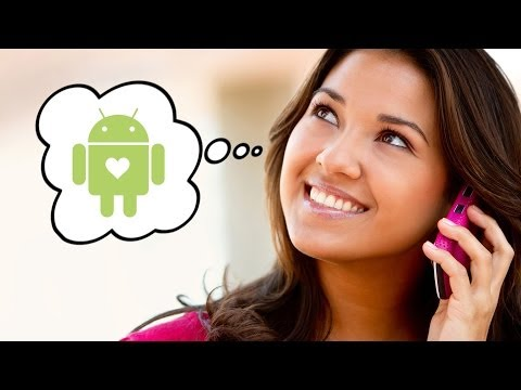 using - These tricks are demonstrated on the GALAXY S3. Which android phone would you like to see next? Share this: http://on.fb.me/18oUDfz Tweet this: http://bit.ly...