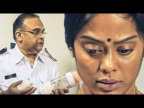 SEX-TOY or SEX-AID | HELP - R Pandiarajan's Award Winning Shortfilm