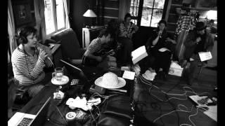 Video Alo Trio Band - demo Slowly Nesytá  6/7 2014