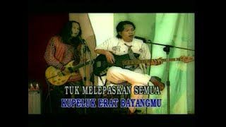 Download lagu Stinky Mungkinkah Mp3