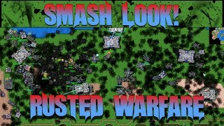 A fully featured RTS inspired by classic real-time strategy games with modern tech.Grab the game here - http://store.steampowered.com/app/647960/Rusted_Warfare__RTS/Savage Gaming - https://www.youtube.com/user/TheMrDudepuppetWant more awesome content? Check out below!Subscribe for more - https://tinyurl.com/jaz5rfpSmash GaminG!! Discord - https://discord.gg/zwEVdFESupport The Channel On Patreon - https://www.patreon.com/smashgaming999Smash Look! Playlist! - http://tinyurl.com/c3ujr4cForts Playlist - https://tinyurl.com/lrqxx9sCarrier Deck Playlist - https://tinyurl.com/ybnmxa6nForts Campaign Playlist - https://tinyurl.com/lzefv4oCities Skylines: Mass Transit Playlist - https://tinyurl.com/l4wubtwBirthdays The Beginning Playlist - https://tinyurl.com/kxavk2cAirships: Conquer The Skies Playlist - https://tinyurl.com/h6t3so4Airships: Conquer The Skies Cataclystic Expansion Mod Playlist - https://tinyurl.com/muc8odzSimAirport Season 2 Playlist - https://tinyurl.com/kgddfukDawn of War 3 Playlist - https://tinyurl.com/n48ghgbArk: Survival Evolved Season 2 Playlist - http://tinyurl.com/hn9pr6zComment, like & subscribe, give feed back, have fun and check out below for more great content!Follow on Twitter, Facebook, Twitch, Steam or grab some merch!Merch - http://smashgaming999.spreadshirt.co.ukSteam - http://steamcommunity.com/groups/SmashGmainGTwitter - https://twitter.com/Frazzz101Facebook - http://www.facebook.com/SmashGaming999Twitch - http://www.twitch.tv/frazzz1