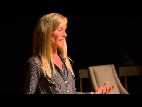 Molly Barker – Welcome Address