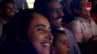 Video ഓർത്തോർത്തു ചിരിക്കാൻ ഇതാ മണിച്ചേട്ടന്റെ ഒരു കോമഡി  | Malayalam Stage Show MP3, 3GP, MP4, WEBM, AVI, FLV Juni 2018