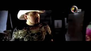 Corazon Blindado Wences Romo