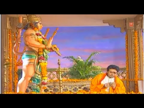 Video Pawan Putra Is Ramdoot Ki Gulshan Kumar [Full Song] I Jai Shri Hanuman download in MP3, 3GP, MP4, WEBM, AVI, FLV January 2017