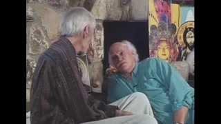 Тимоти Лири и Рам Дасс — Последний танец — Лири Тимоти — видео