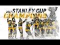 Penguins Bicampe o Da Stanley Cup melhores Momentos Jog