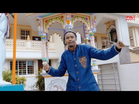 Dogo Janja - Yente (Official video) Sms 8888937 to 15577 Vodacom Tz