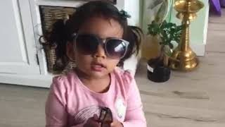 Video Soha learns to dance MP3, 3GP, MP4, WEBM, AVI, FLV Oktober 2017