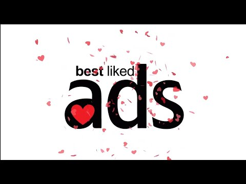 Kantar South Africa's Best Liked Ads 1984 to 2018