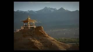 Silence reatreat aneb čtyři dny v tichosti v Ladakhu