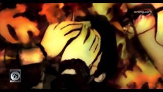 دانلود موزیک ویدیو بین دو گریه مهرداد آسمانی