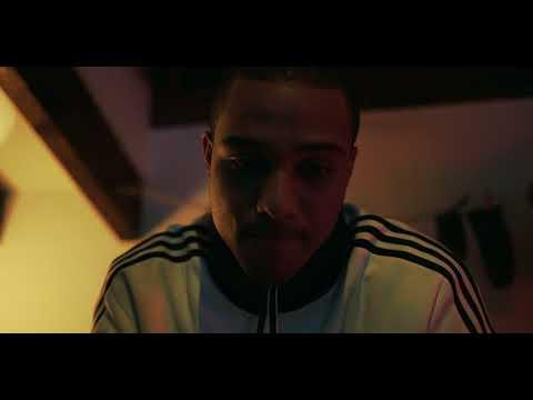 Regal - Fenix (Official Video) видео