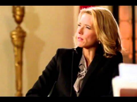 Madam Secretary Season 1 Episode 15 Review & After Show | AfterBuzz TV