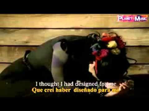 Nelly Furtado   Try subtitulado español]   lyrics