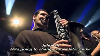 Medley Pentecostal - Cassiane, Elaine, Lauriete E Damares - DVD Centenario | Subtitle English