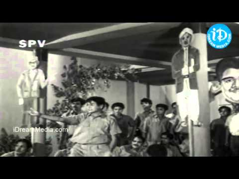 Amayakuralu Movie Songs - Gullo devudu Kallu
