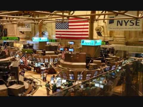 Million Dollar Of Day Trading Secrets For Success  Full Movie