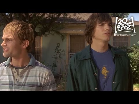 "Dude, Where's My Car? | ""Dude"" Count | 20th Century FOX"
