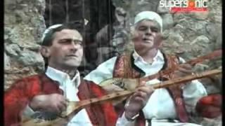 Dida Cela Kovaci   DJEMT E SHQIPES