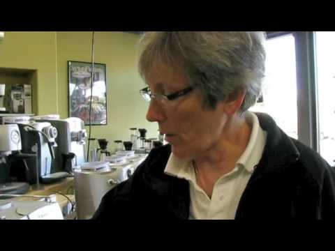 Single Boiler Espresso Machines: Temperature Surfing & Steaming