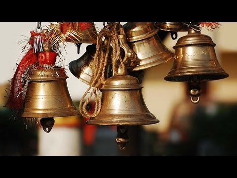 Video Sacred Sounds: Mantras & Chants - Mantras For Health & Well Being - JUKEBOX download in MP3, 3GP, MP4, WEBM, AVI, FLV January 2017
