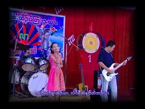 karen children new song 2013=6