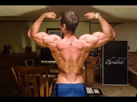 Fitness - http://www.eat-train-sleep.com/ for gymwear, use code 'ZHREDDED' at checkout for 10% off of all orders. MY SOCIAL MEDIA: Facebook: https://www.facebook.com/zachzeilerfanpage Instagram: ...