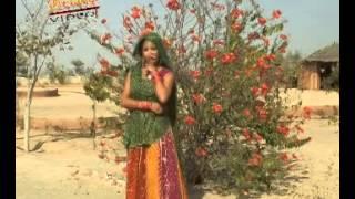 Video Ghodle Chade Ne  Jaye Ne Vevon Khajade Chadi Re  Rajasthani MP3, 3GP, MP4, WEBM, AVI, FLV September 2019