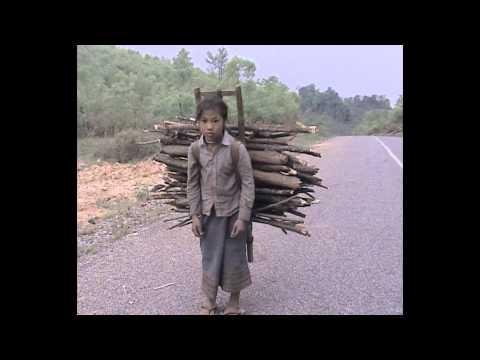 Lub Neej Ntsuag - (Cover) Tsim Nuj Yaj (видео)