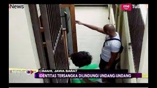 Video Terkuak Pembunuh Ella Nurhayati, Identitas Pelaku Dilindungi Undang-undang - iNews Sore 11/10 MP3, 3GP, MP4, WEBM, AVI, FLV Oktober 2018