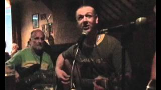 Video FaNi-band slezina U Kozla v Kuřimi