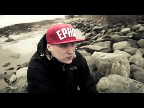 Snak The Ripper - Forgotten (Official Music Video)