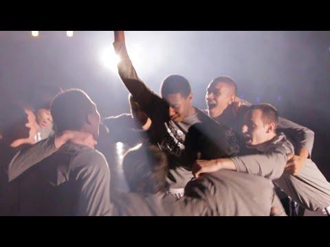 La Lumiere kicks-off season with Marsch Madness – Preseason Top 5 High School Program