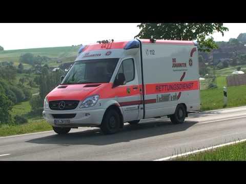 Massenhausen: Traktor verunglückt, Fahrerflucht