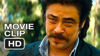 Nonton Savages Movie Clip   I Made You   Oliver Stone Movie  2012  Hd Film Subtitle Indonesia Streaming Movie Download