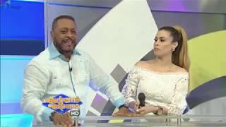 La Politica Dominicana John Berry y Michael Miguel De Extremo a Extremo
