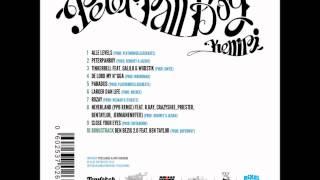 Download Lagu Kempi - PeterPanBoy (Prod: DEMIKEY & Jaziah) (PeterPanBoy 02) Mp3