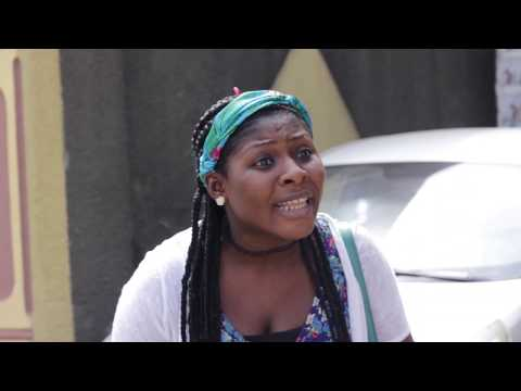 Fine Girl Part 2- (full video) Sons Of Ibu Comedy