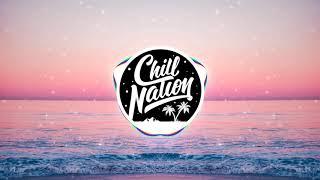 Video Khalid - Location (Audiovista Remix) MP3, 3GP, MP4, WEBM, AVI, FLV Juni 2018