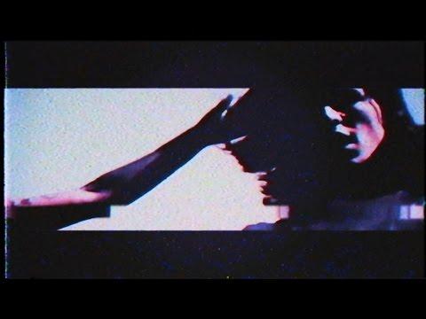 Bones ft. Xavier Wulf - TryToStayInTheFrameThisTime