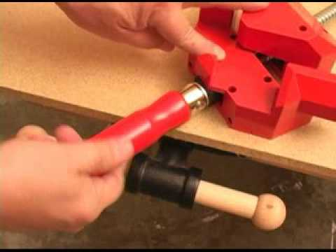 Bessey Angle Clamp Review