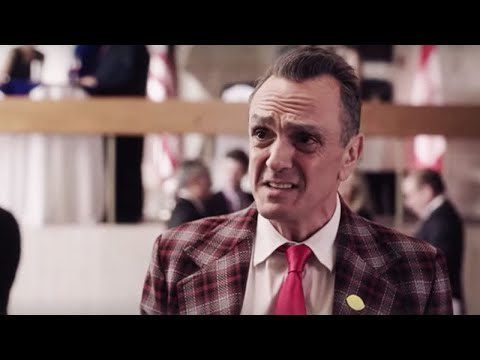 Jim Brockmire Perfectly Sums Up the MLB Players vs Owners Stalemate | The Rich Eisen Show | 6/15/20