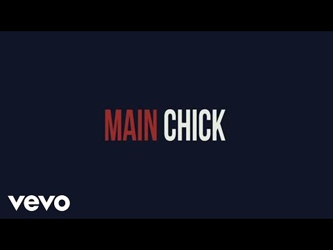 Behind The Scenes   Main Chick