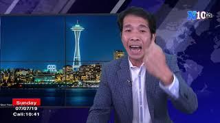 Video 🔴08-07 Thực Chất Của : Việt Nam Top 10 Đáng Sống Nhất Thế Giới Của HSBC ? Có Thật Vậy Không? MP3, 3GP, MP4, WEBM, AVI, FLV Agustus 2019